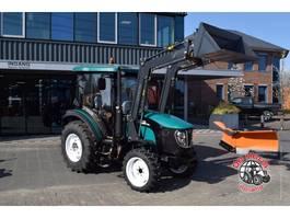 сельскохозяйственный трактор Arbos 3055 2020