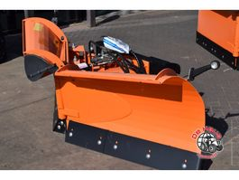 inna maszyna rolnicza Pronar PUV 3000 2013