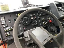 all terrain cranes Terex PPM ATT 400 (DUTCH CRANE | 35 T| EURO 3 | MERCEDES 2001