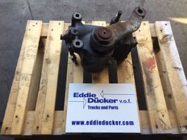 Steering system truck part DAF 1401606 STUURHUIS LF55/LF55IV