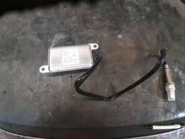 Exhaust system truck part Iveco NOX  sensor 41271167 voor iveco