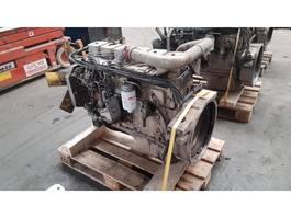engine equipment part Cummins 6BT5.9