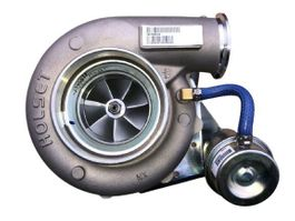 Turbo truck part Iveco Stralis 410 HP