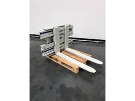 pallet fork attachment Cascade 64G-CFR-91 2020