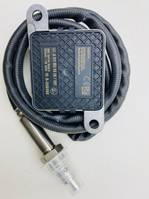 Exhaust system truck part Mercedes-Benz Noxsensor A0111536328, A 011 153 63 28, A2C18643500