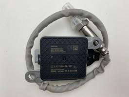 Exhaust system truck part Mercedes-Benz Noxsensor A0111536428, A 011 153 64 28, A2C18643600-1
