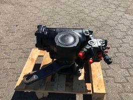 Chassis part truck part Volvo 250355 STYREHUS / POWER STEERING 2016