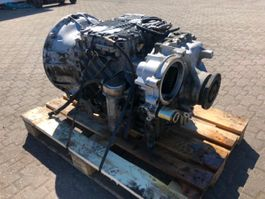 Gearbox truck part Volvo AT03512D / RET (P/N: 3190583) 2014