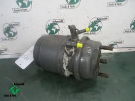 Brake cylinder truck part DAF CF 75 1685988 LA