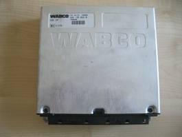 Electronics truck part DAF XF 105 EBS WABCO 446135042 STEROWNIK 2013