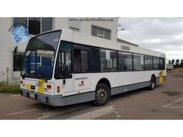 tourist bus Van Hool A360 1999