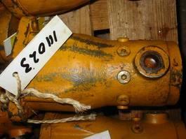 hydraulic system equipment part Bucher AM30 (TYPE)