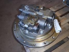 hydraulic system equipment part Kayaba MAGA085VP3309A1 (MHKAYABAKT)