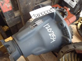 drive shafts equipment part Carraro 857793