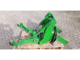 other equipment part John Deere Fronthef voor John Deere 6020/30 Serie