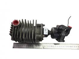 Compressor truck part Haldex B6/B7/B9/B10/B12/8500/8700/9700/9900 2007