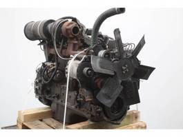 engine equipment part Cummins B5.9C