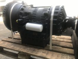 Gearbox truck part Volvo VT1906PT With or Without retarder / With or without second steering pump 2021