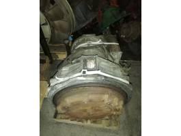 Gearbox truck part ZF 5HP800 2000