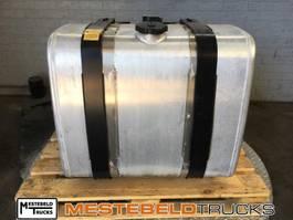 fuel system van lcv part Volvo Brandstoftank 330 liter