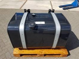 Palivová nádrž díl pro nákladní vozidla MAN Div Brandstoftank MAN 400 L + 100 L Nieuw 2019