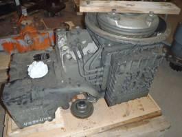transmissions equipment part ZF 4WG110