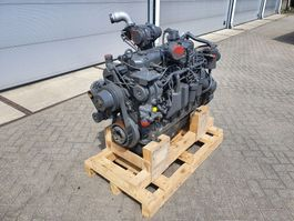 other equipment part Komatsu AGCO POWER 74AWF 2018