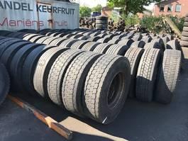 tyres truck part Goodyear 295-80-22.5 MICHELIN