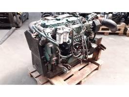 engine equipment part Volvo TAMD63L-A