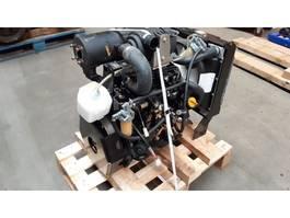engine equipment part Yanmar 3TNV70