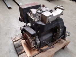engine equipment part Hatz 2G40