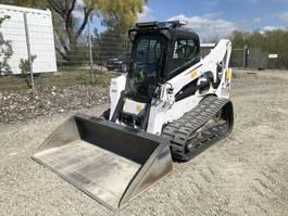 crawler loader Bobcat T770 2019