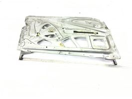 Other truck part Delphi Actros MP2/MP3 (2002-2011) 2005