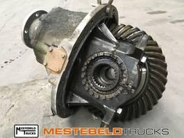 Rear axle truck part Iveco Differentieel 167E 180E28 Tector 2006
