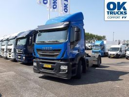 cab over engine Iveco AT440S33TP    *MULTIPLE IN STOCK* 2015