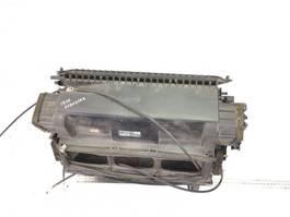Heater truck part Valeo EuroTrakker/EuroStar (1993-2004 2000