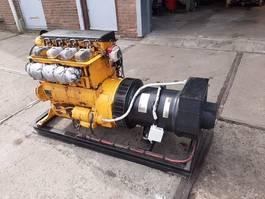 industrial engine Hatz 5x  hatz motoren div.type