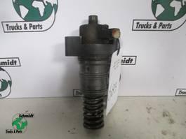 fuel system van lcv part DAF 1871117 POMP INJECTOR