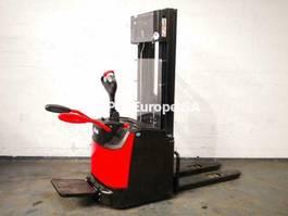 pallet stacker Hangcha CDD16-AZ3S 2020