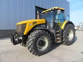 farm tractor JCB Fastrac 7230 p-Tronic 2009