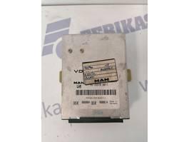 Controller truck part MAN TGA control unit ecu 81259706077 2003