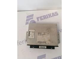 Controller truck part MAN TGA abs control unit ECU 81259356664 2002