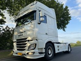 cab over engine DAF XF 480 SPECIAL 2019 ! ! ! 2019