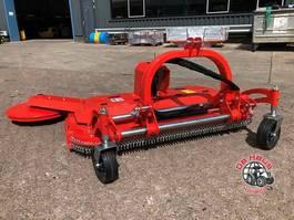 ostatní zemědělské stroje Boxer FMU150D 2020