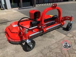 ostatní zemědělské stroje Boxer FMU180 2020