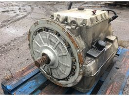 Gearbox truck part Voith LIONS CITY A23 (01.96-12.11) 2009
