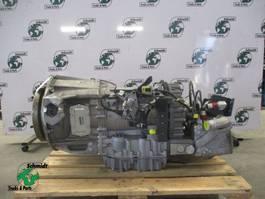 Gearbox truck part Allison 3000V //19E23 NIEUWE 2020