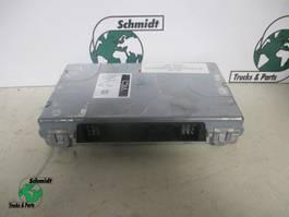 Electronics truck part DAF 1879015 VIC 3 XF 105