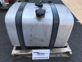 fuel system van lcv part DAF 1797438 BRANDSTOFTANK 925X675X620 MM 335 LTR