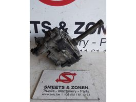 Intermediate shaft truck part Mercedes Benz Occ Pto Mercedes